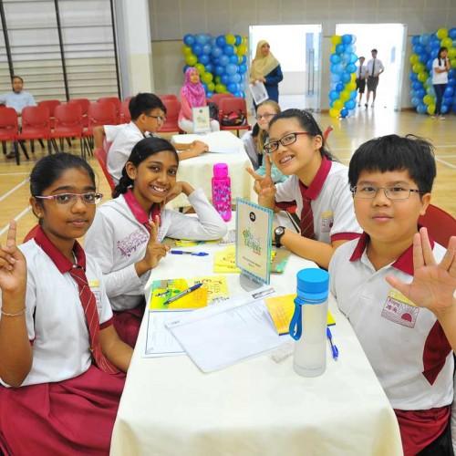 15th-April-2015---Kids'-Lit-Quiz-Singapore-9