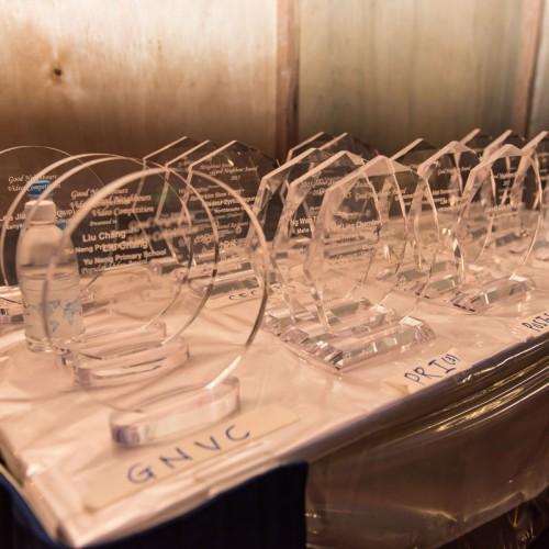 HDB_Good-Neighbour-Award_0173a