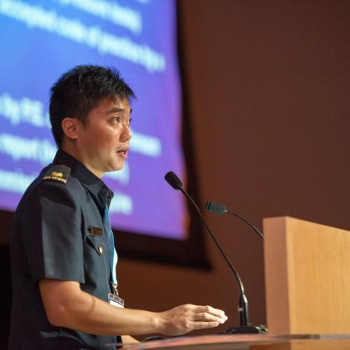 JI-Community-Seminar-133a