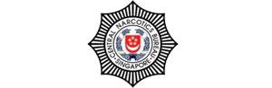 Central Narcotics Bureau Singapore