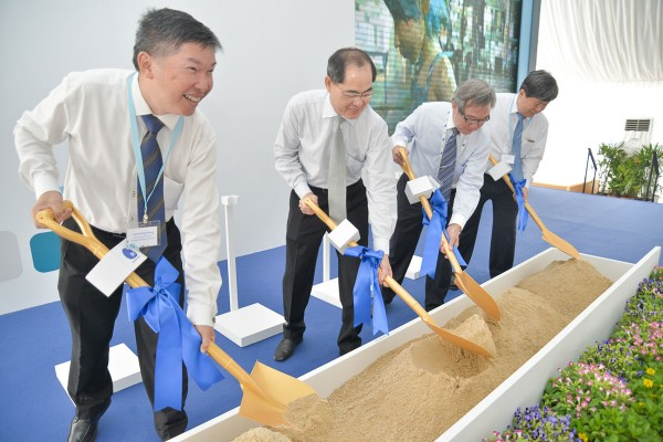 11th-February-2015---Groundbreaking-of-JTC-Space-@-TUAS-154a