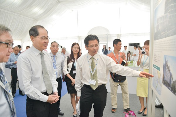 11th-February-2015---Groundbreaking-of-JTC-Space-@-TUAS-171a