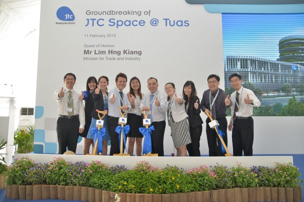 11th-February-2015---Groundbreaking-of-JTC-Space-@-TUAS-242a