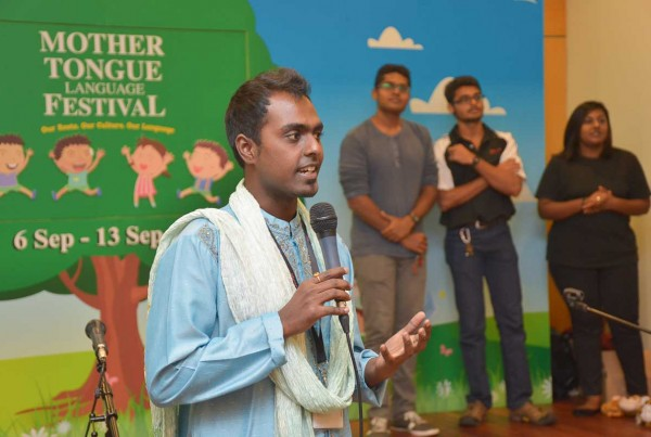 13th-September-2014---Woodlands-NLB---Mother-Tongue-Language-Festival-182
