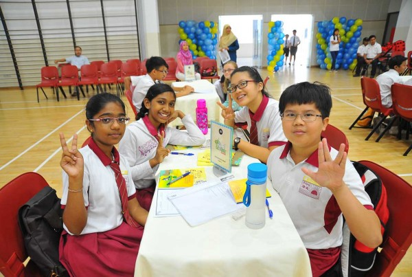 15th-April-2015---Kids'-Lit-Quiz-Singapore-9