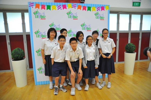 18th-April-2015---Kids'-Lit-Quiz-Singapore-1