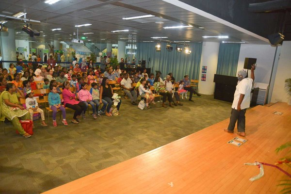 6th-September-2014---Jurong-NLB---Mother-Tongue-Language-Festival-290