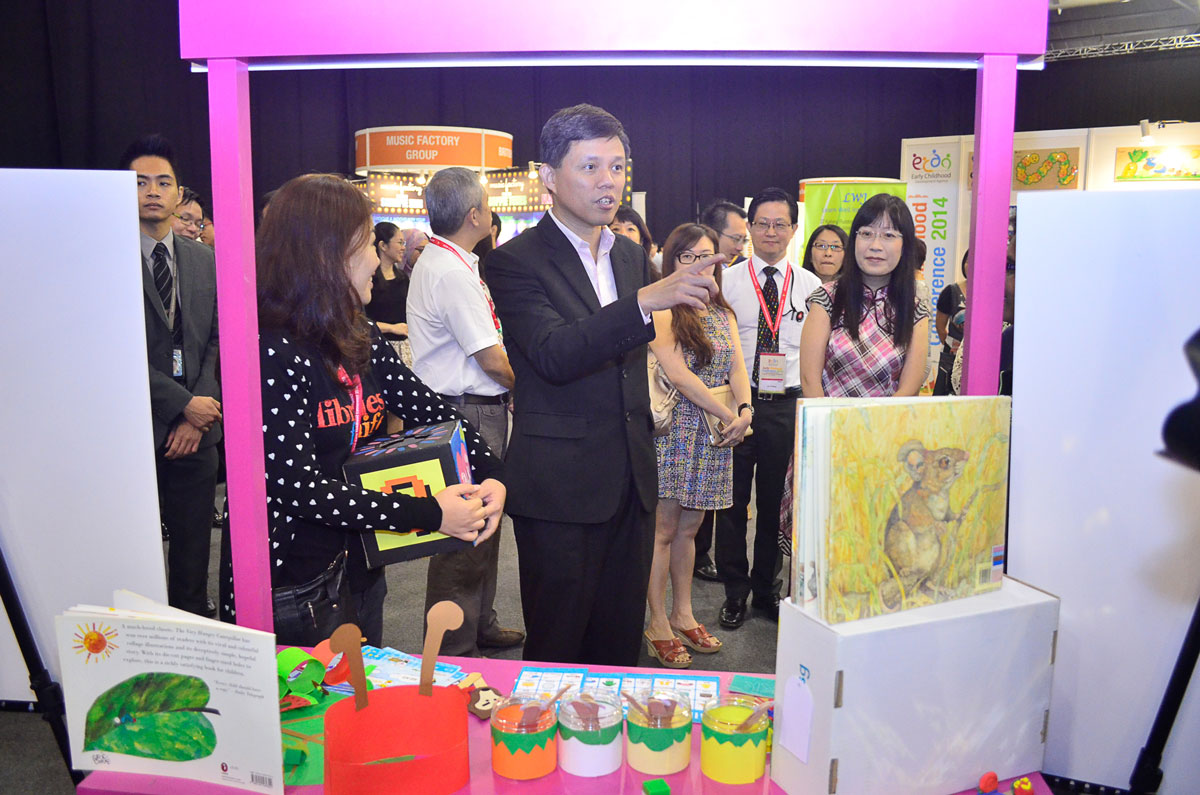 Early-Childhood-Conference-38a