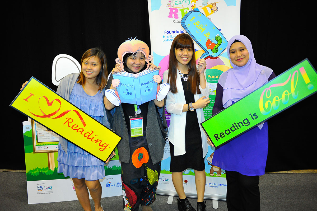 Early-Childhood-Conference-408a