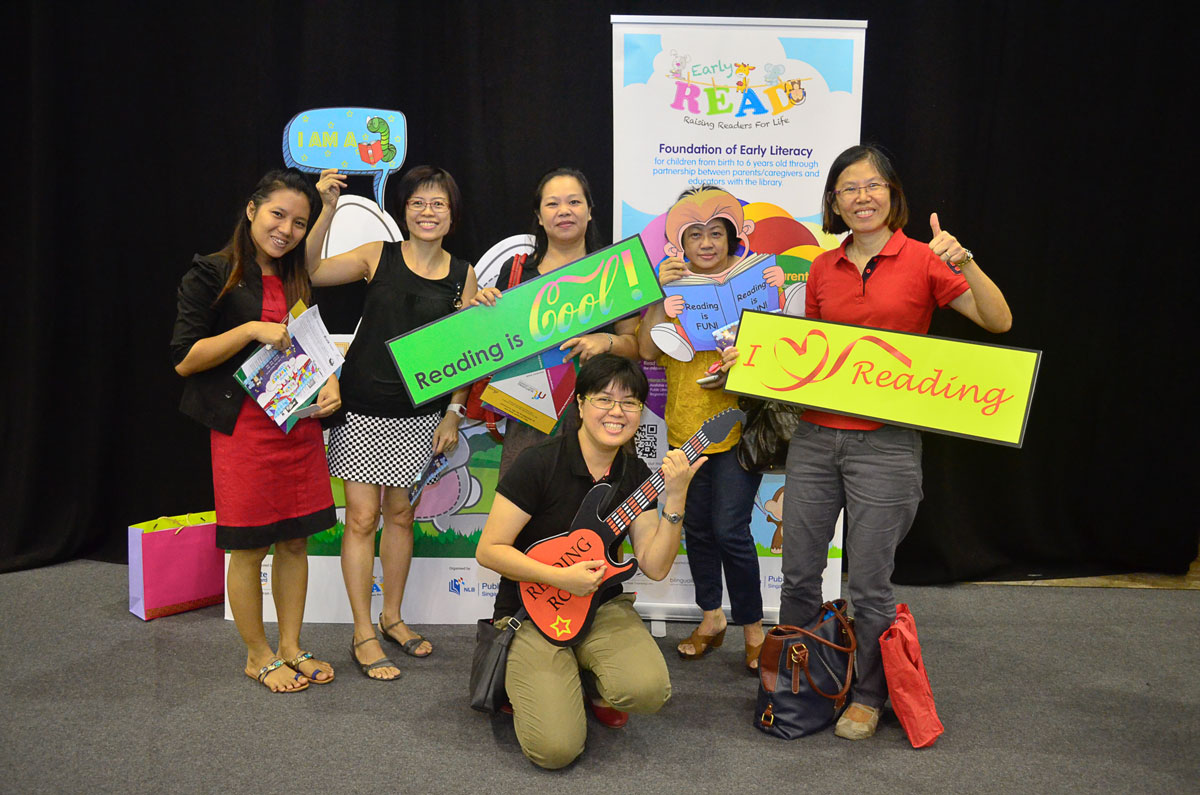 Early-Childhood-Conference-63a