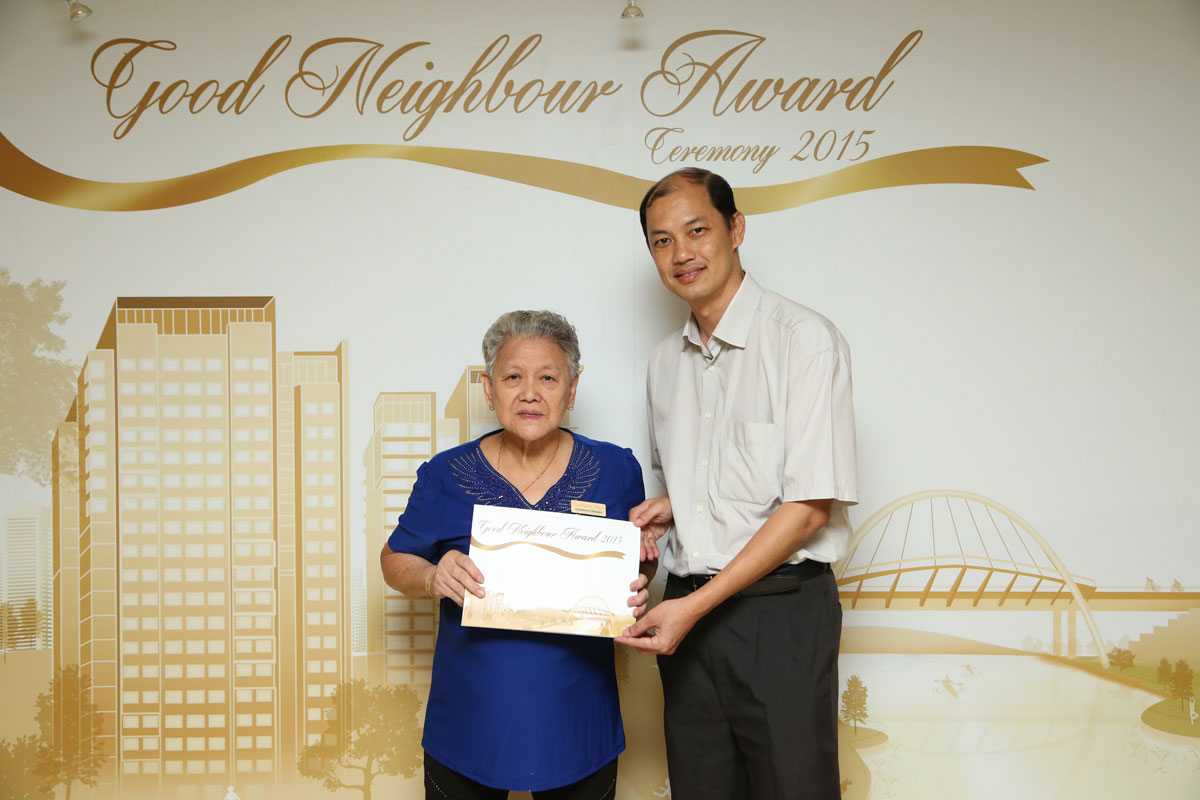HDB_Good-Neighbour-Award_0750a