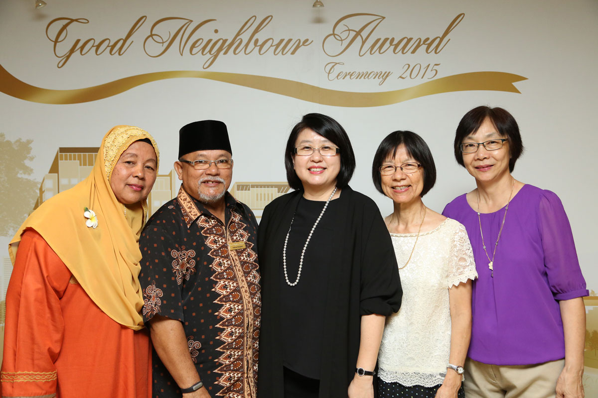 HDB_Good-Neighbour-Award_0771a