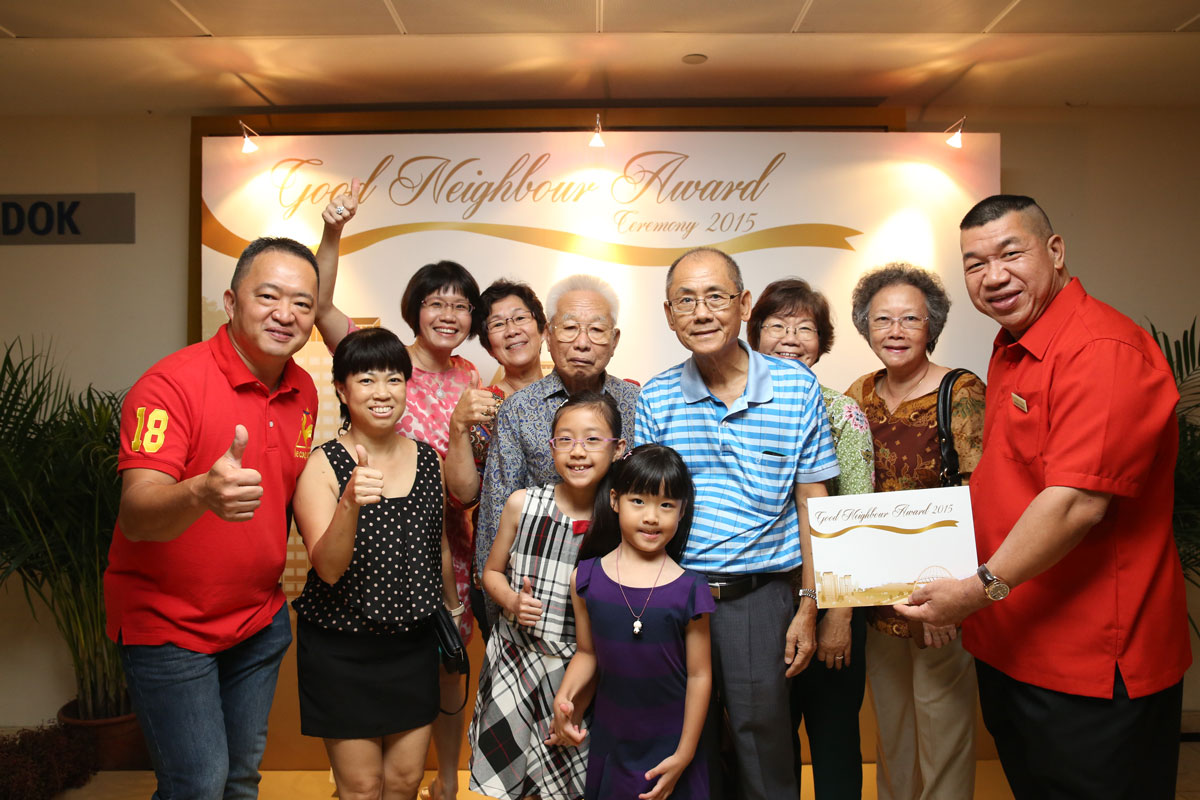 HDB_Good-Neighbour-Award_0793a