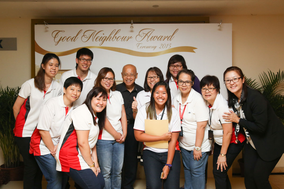 HDB_Good-Neighbour-Award_0845a