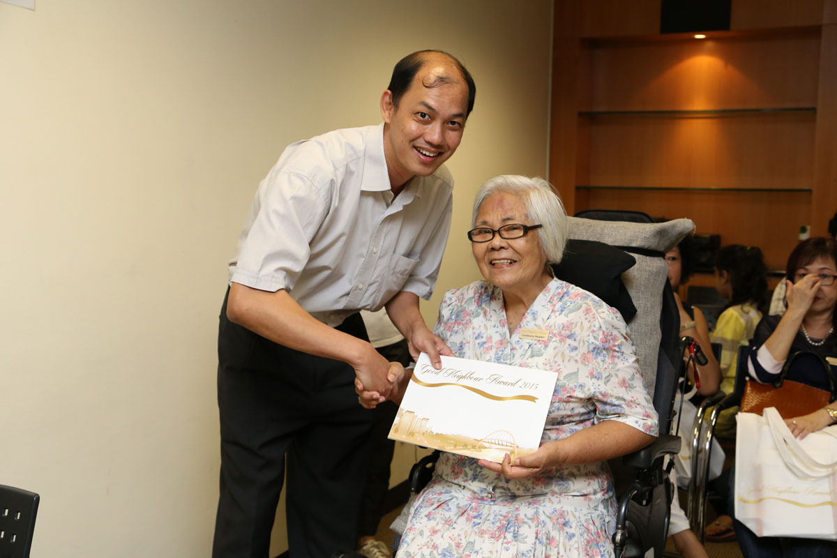 HDB_Good-Neighbour-Award_0862a