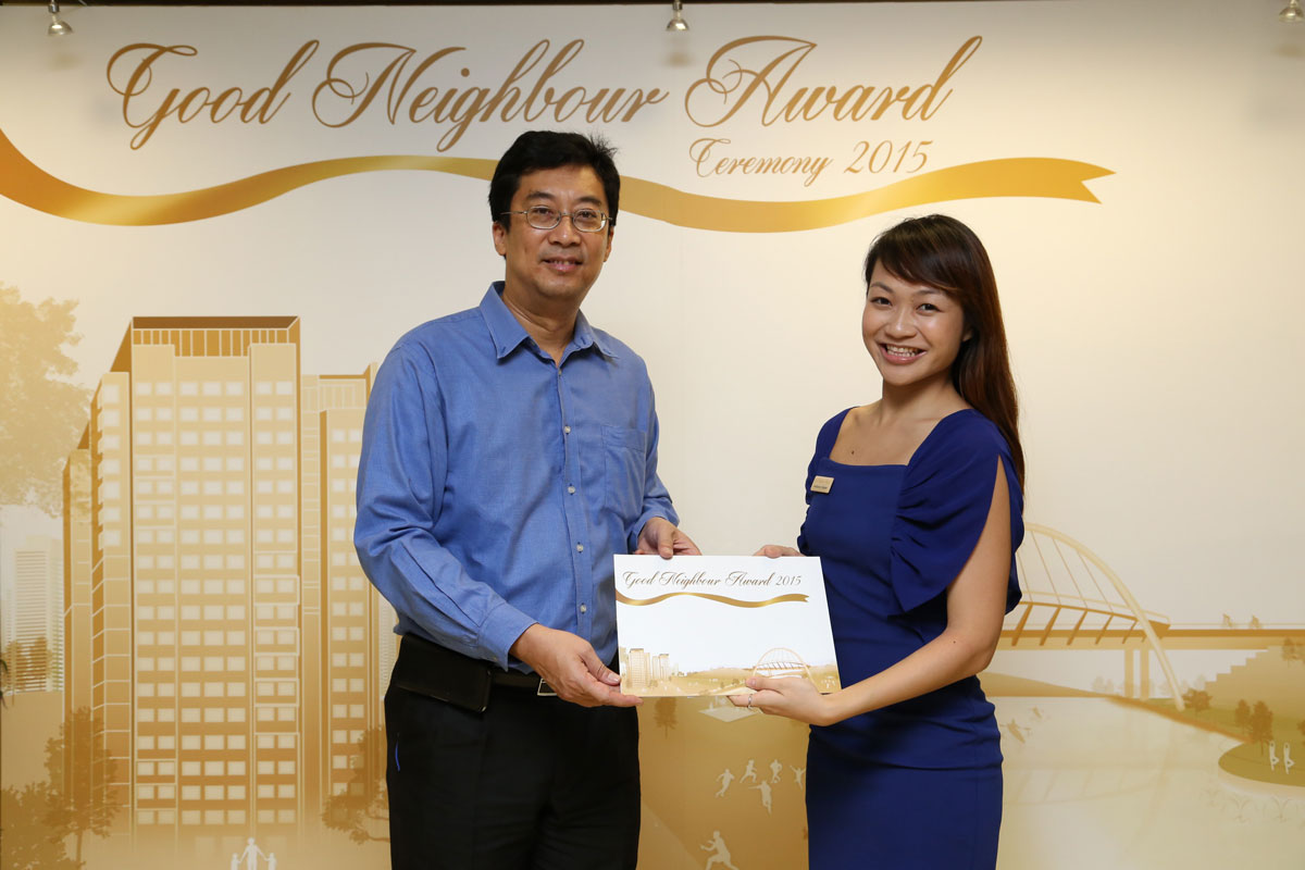 HDB_Good-Neighbour-Award_0916a