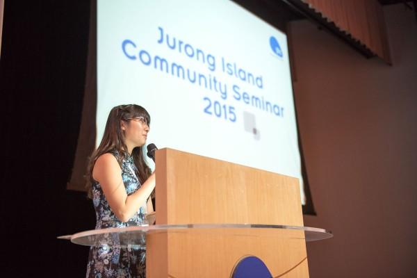 JI-Community-Seminar-062a