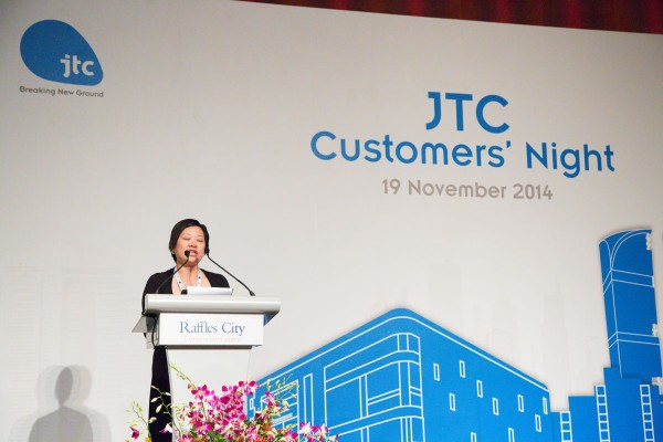 JTC-Customers'-Night-2014_115a