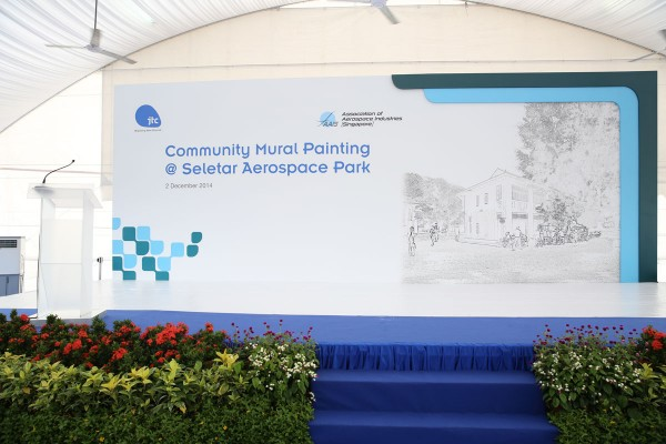 JTC_Community-Mural-Painting_001a