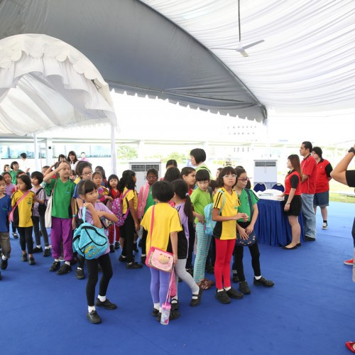 JTC_Community-Mural-Painting_056a