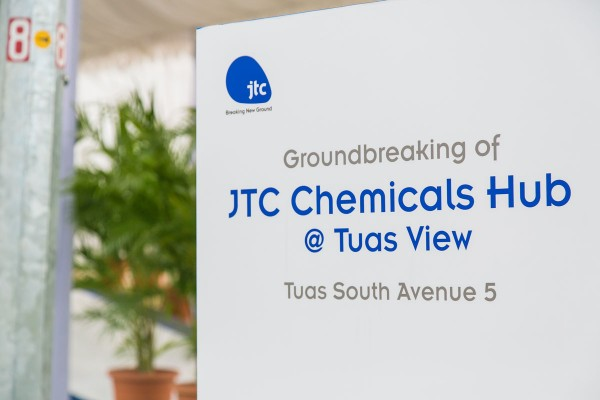 JTC_Ground-Breaking-Chemical-Hub_006a