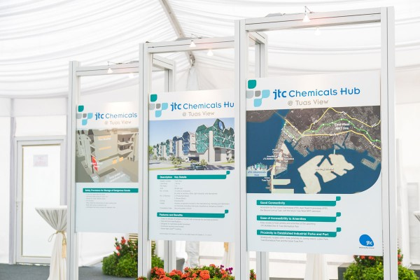 JTC_Ground-Breaking-Chemical-Hub_021a