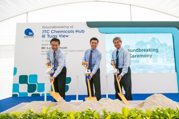 JTC_Ground-Breaking-Chemical-Hub_235a
