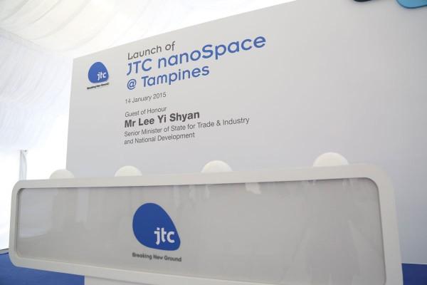 JTC_nanoSpace_005a